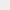 Ankara'da Halk Başkan Mansur Yavaş ile  Tek Yürek Oldu